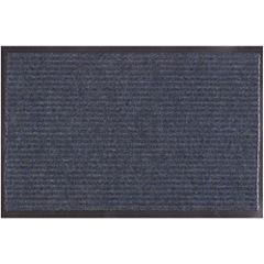Masterclean Ribbed Indoor/Outdoor Doormat