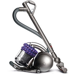 Dyson® Cinetic™ Animal Canister Vacuum Cleaner