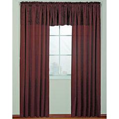 Landford Rod-Pocket Window Treatments