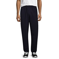 Champion Powerblend Relaxed Fleece Sweatpants
