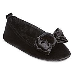 Mixit Ballerina Slippers