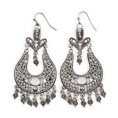 Arizona Drop Earrings