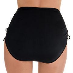 Trimshaper Brief Swimsuit Bottom