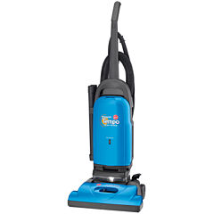 Hoover® Tempo™ WidePath® Bagged Upright Vacuum Cleaner