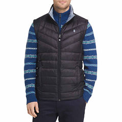 IZOD Advantage Performance Puffer Vest