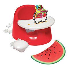 Prince Lionheart® bébéePOD® Flex Plus - Watermelon