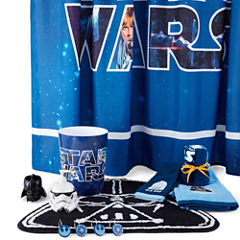 Star Wars® Classic Bath Collection