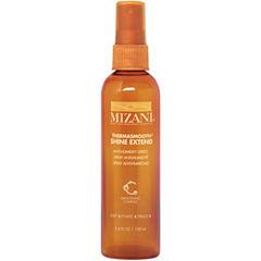 Mizani® Thermasmooth® Shine Extend Anti-Humidity Spritz - 3.4 oz.