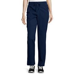 Made for Life™ Drawstring Pants - Tall