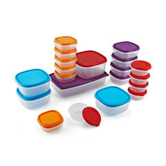 Farberware 40-Piece Food Container