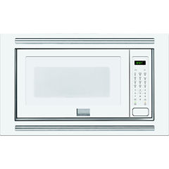 Frigidaire Gallery 2 cu ft Built-In Microwave