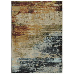 Covington Home Grand Canyon Rectangular Rug