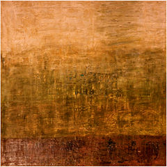 PTM Images™ Brown Hues I Wall Art