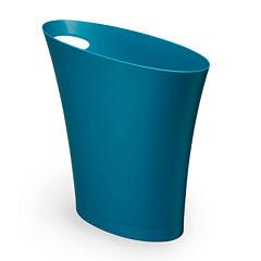 Umbra Skinny Waste Basket