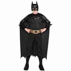 Buyseasons Batman The Dark Knight Rises Child Costume