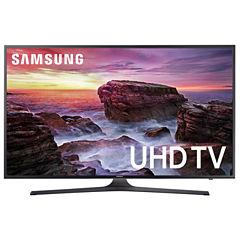 Samsung ENERGY STAR® 55