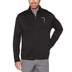 PGA TOUR Track Jacket