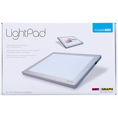 Artograph Lightpad Light Box