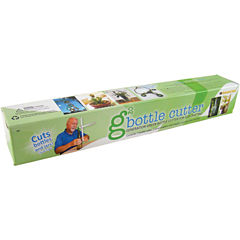 Generation Green Bottle Cutter