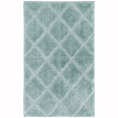 Toilet Lid Covers Gray Bath Rugs Amp Bath Mats For Bed