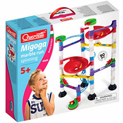 International Playthings Interactive Toy - Unisex