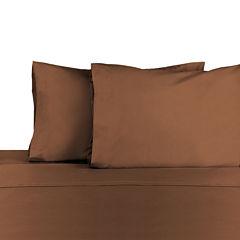 Martex 225tc Cotton Blend Wrinkle Resistant Sheet Set