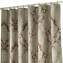 Croscill Classics® Royalton Shower Curtain
