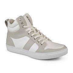 Vance Co Jarius High Top Mens Sneakers