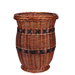 Household Essentials® Medium Urn Basket