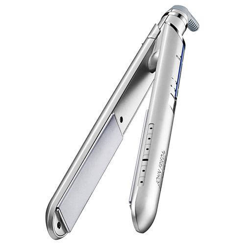 John Frieda® JFSI 1 Flat Iron