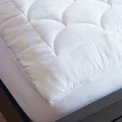 Allied Home Nikki Chu Water Resistant Mattress Pad