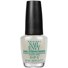 OPI Original Nail Envy Strengthener - .5 oz.