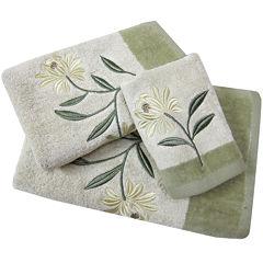 Croscill Classics® Penelope Bath Towels