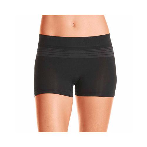 Warners No Pinching, No Problems. Seamless Boyshort Panty - RW9511P