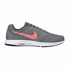 Nike Downshifter 7 Womens Running Shoes