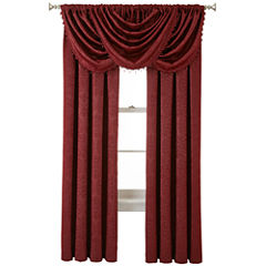Home Expressions™ Beckley Window Treatments