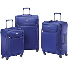 Samsonite® Liftwo Spinner Luggage Collection