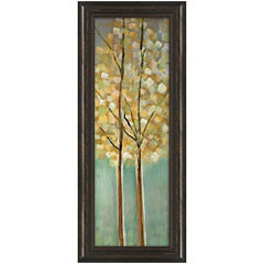 Shandelee Woods Framed Wall Art