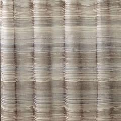 Croscill Classics® Ventura Shower Curtain