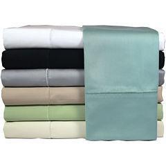 Hotel Concepts 500tc Cotton Sheet Set