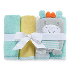 Okie Dokie Bath Gift Set-Unisex
