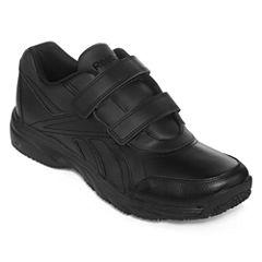 Reebok® Work N' Cushion KC 2.0 Mens Shoes