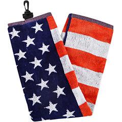 USA Towel
