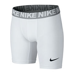Nike® Base Layer Dri-FIT Shorts - Boys 8-20