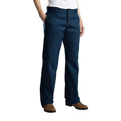 Dickies® Misses 774 Original-Fit Work Pants - Tall