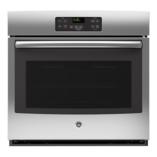 GE® 30 Built-In Single Electric Wall Oven