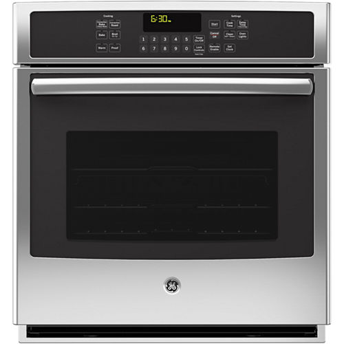 GE Profile™ 27 Built-In Wall Oven With Convection
