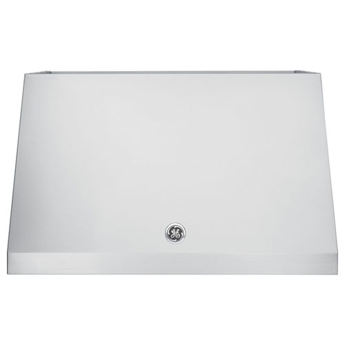 GE Profile™ 36 Commercial Hood