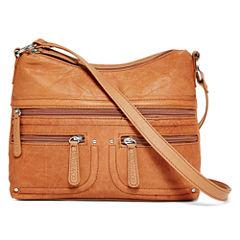 Stone & Co. Irene Hobo Bag