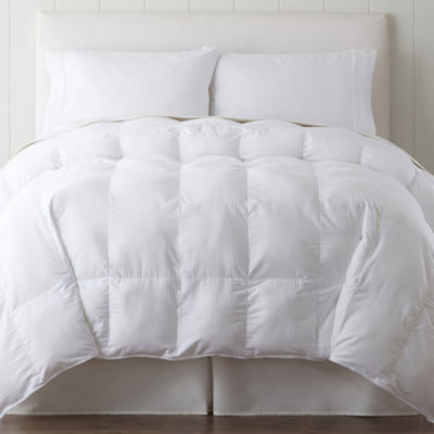 royal velvet big and soft extrawarmth comforter